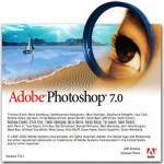 Photoshop7.0电脑版下载  v13.1.2.0