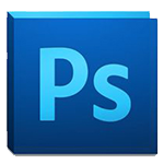 Photoshop32位破解版下载  v13.1.2.0