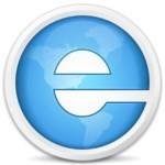 2345浏览器  v10.18