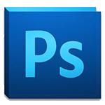 Photoshop软件免费下载中文版  v13.1.2.0