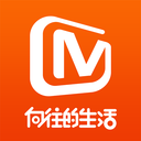芒果tv直播  v6.3.9.0