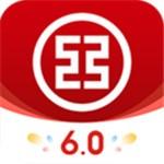 工商银行手机银行app  v6.1.0.4.5