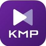 kmplayer  v2021.05.26.23