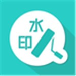 抖音去水印App  v1.3.6