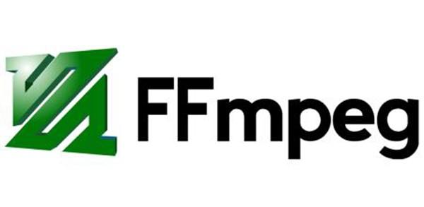 ffmpeg下载