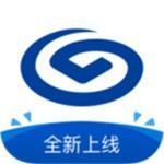 兴业银行app  v5.0.27