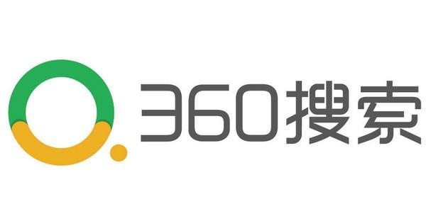 360搜索下载