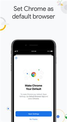 谷歌浏览器手机版中文版下载