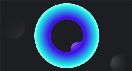 夸克浏览器网页版入口