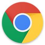 谷歌浏览器安卓下载  v90.0.4430.216