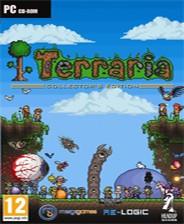 泰拉瑞亚1.4汉化版