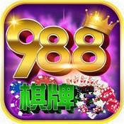 988游戏  v9.8.8