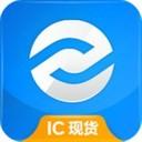云汉芯城  v1.2.36