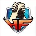 浩方对战平台  v7.5.1.39