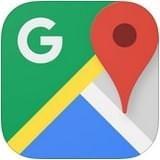 谷歌地图卫星高清地图  v10.38.2