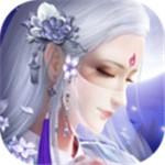龙武手游  v1.30.1