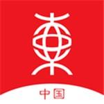 东亚银行app官方版  v3.1.53
