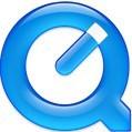 quicktime最新版官方下载  v7.79.80.95