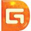 diskgenius磁盘分区工具  v4.6.1