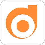 东奥会计在线  v2.8.6