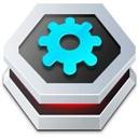 360驱动大师官方全能版下载  v2.0