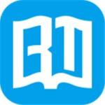 BT学院app手机版  v3.3.3