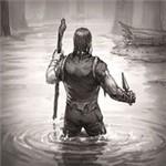 荒野求生破解版无限贝壳  v1.8.3.0