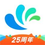 水木社区  v3.4.1