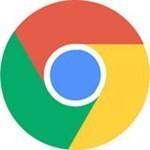 google chrome  v91.0.4472.77