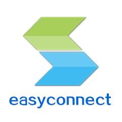 easyconnect  v11.0.0.0