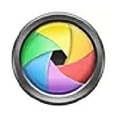 光影魔术手官方版下载  V4.4.1