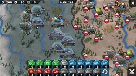 世界征服者4破解版无限资源下载