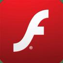 flash插件修复工具