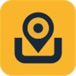 神州专车app  v6.9.5
