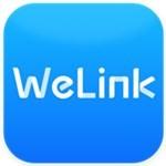 welink  v7.5.33
