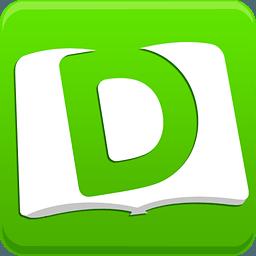 沪江小d软件免费下载  v2.0.20.1