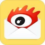 sina邮箱网页版