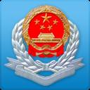 广东省电子税务局app