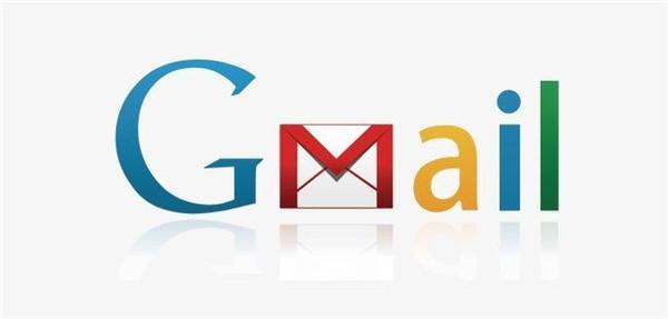 谷歌邮箱网页版入口