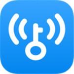 wifi万能钥匙专业版