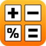 贷款计算器  v2.0.7
