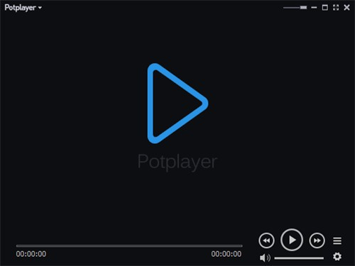 potplayer中文版官方下载