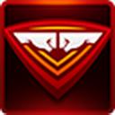 完美对战平台  v1.0.21060412
