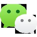 微信客户端