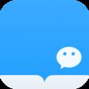 微信读书手机版免费下载  v5.4.4
