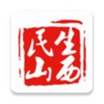 民生山西app下载安装  v1.8.7