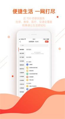安康码app下载安装