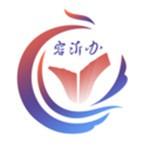 爱山东容沂办app  v1.3.2