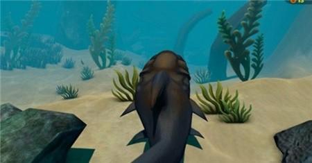海底大猎杀2手机版下载