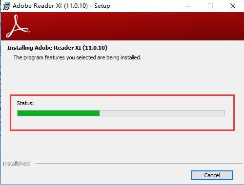 AdobeReader最新版本2021下载